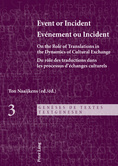 JYF2010_EventOrIncident_cover