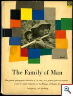 the-family-of-man